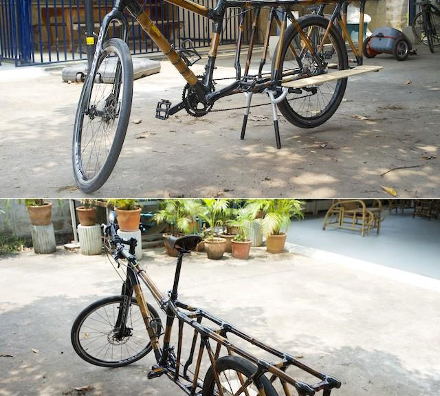 Bambus-Cargo-Bike-3