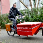 Lastenrad-Radambulanz_F01