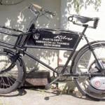 1953-5mgroundman