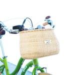 Yuba-Boda-Nantucket-Basket-Fahrradkorb_abyubcarry05_F01