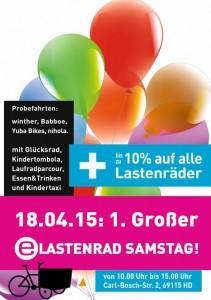 Grosser-E-Lastenrad-Samstag