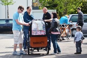 E-Lastenrad-Samstag-2015_F02