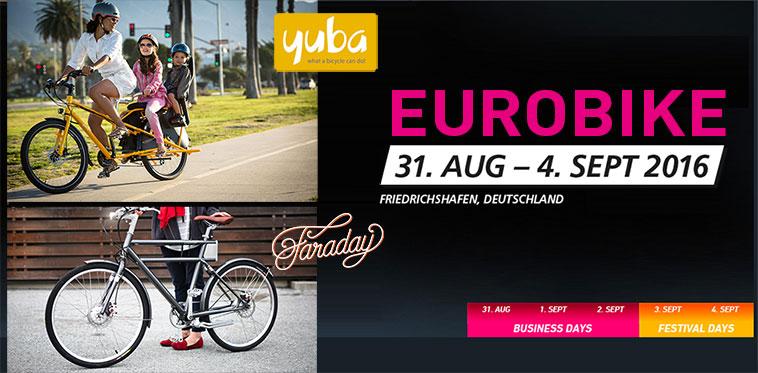 Eurobike-Faraday-Yuba-Ankuendigung_F02