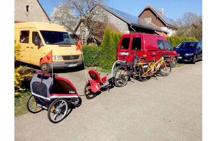 Mundo-Lastenrad-Zug_F01