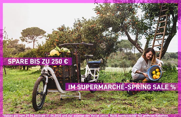 Yuba-Supermarche-Spring-Sale_F03