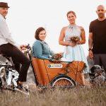 Babboe-Hochzeit_F03