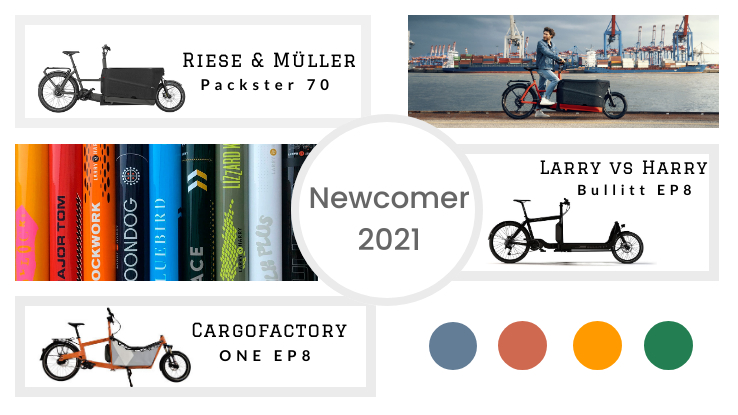 Newcomer-2021_F06