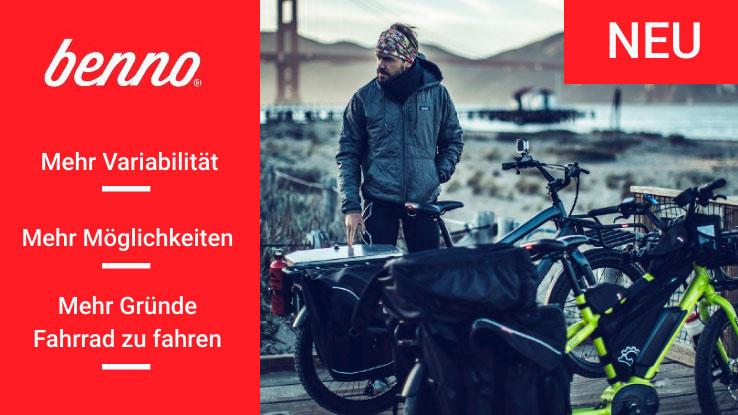 Benno-Bikes--Long-Tails_Neu_F06