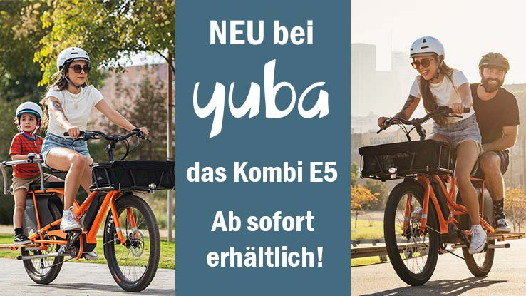 Yuba_KOMBI-E5-Neu-E-Lastenrad_F01