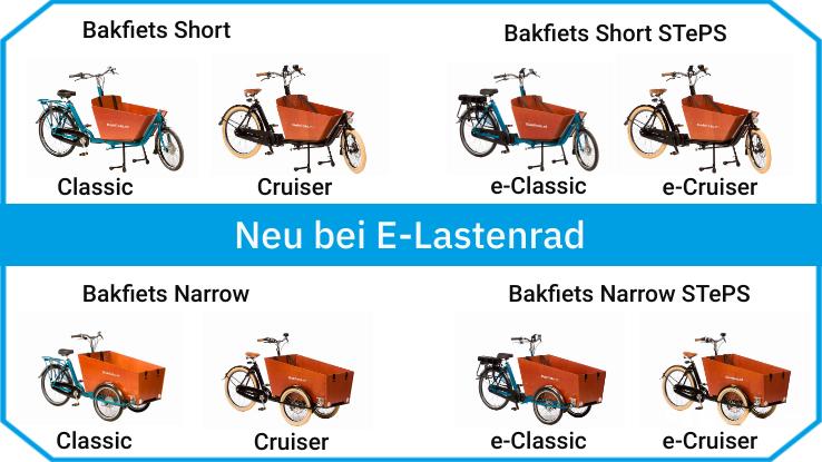 Bakfiets-Neu-Lastenrad_F08