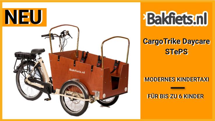 Bakfiets-Daycare-Lastenrad-neu_F01