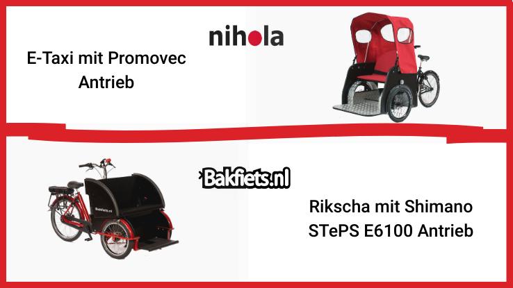 Neu-Rikscha- von-nihola-Bakfiets_F06