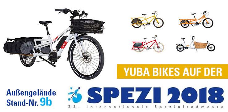 Yuba-auf-SPEZI-2018