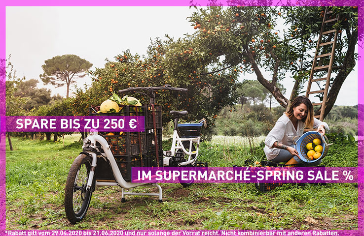 Yuba-Supermarche-Spring-Sale_F03