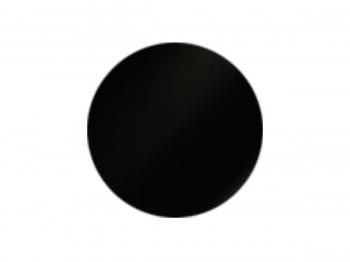 Bakfiets-Rahmen-Farbauswahl - matt-schwarz