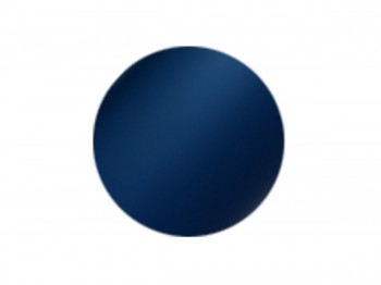 Bakfiets-Rahmen-Farbauswahl - matt-blau