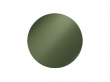Bakfiets-Rahmen-Farbauswahl - matt-armee-grün