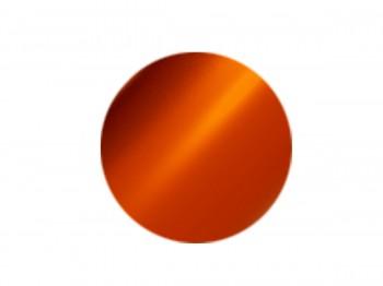 Bakfiets-Rahmen-Farbauswahl - orange