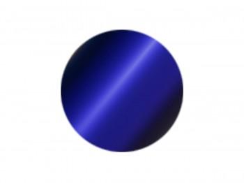 Bakfiets-Rahmen-Farbauswahl - nachtblau