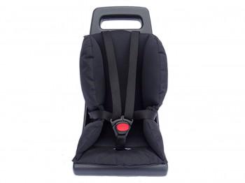 Sitzpolster für Kleinkinder