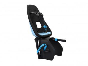 Thule Yepp Nexxt Maxi Kindersitz - blau