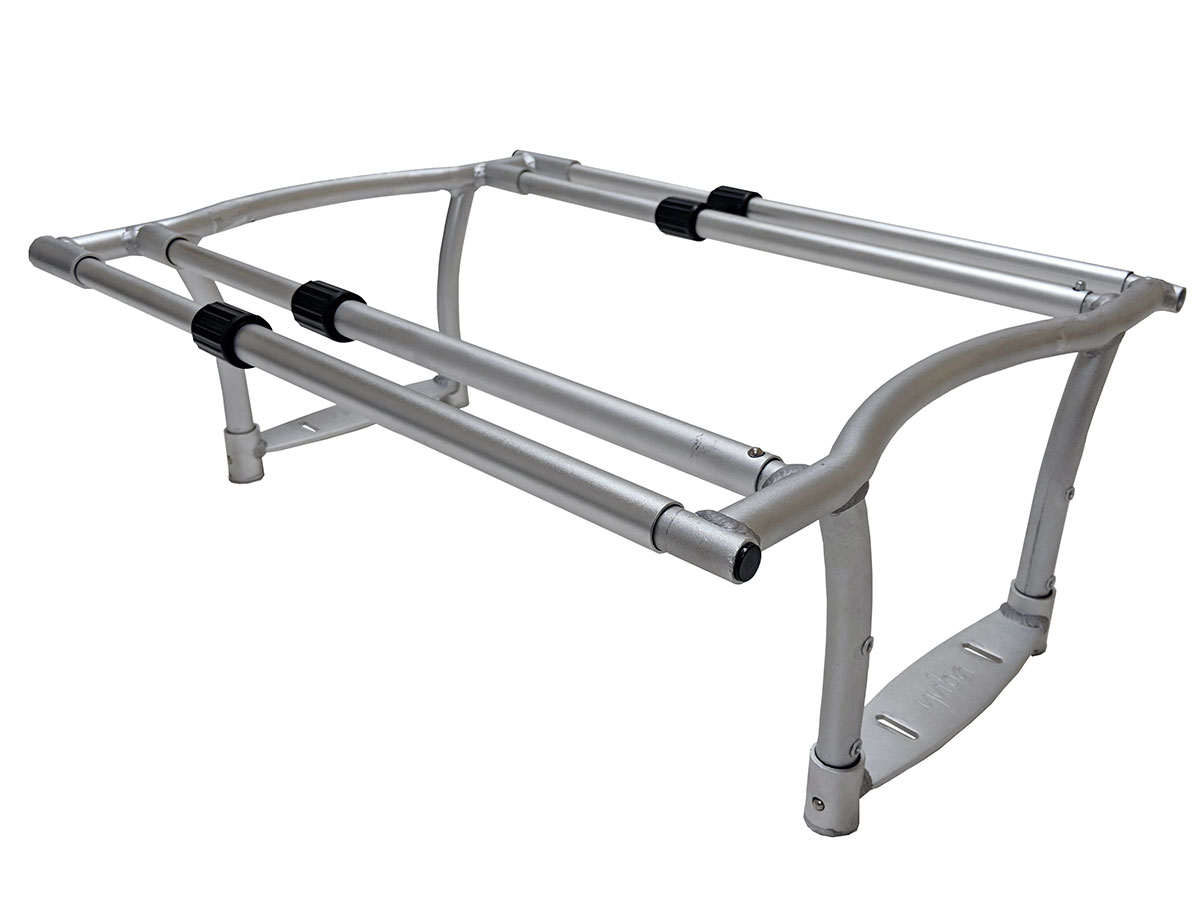 Yuba Adjustable Monkey Bars
