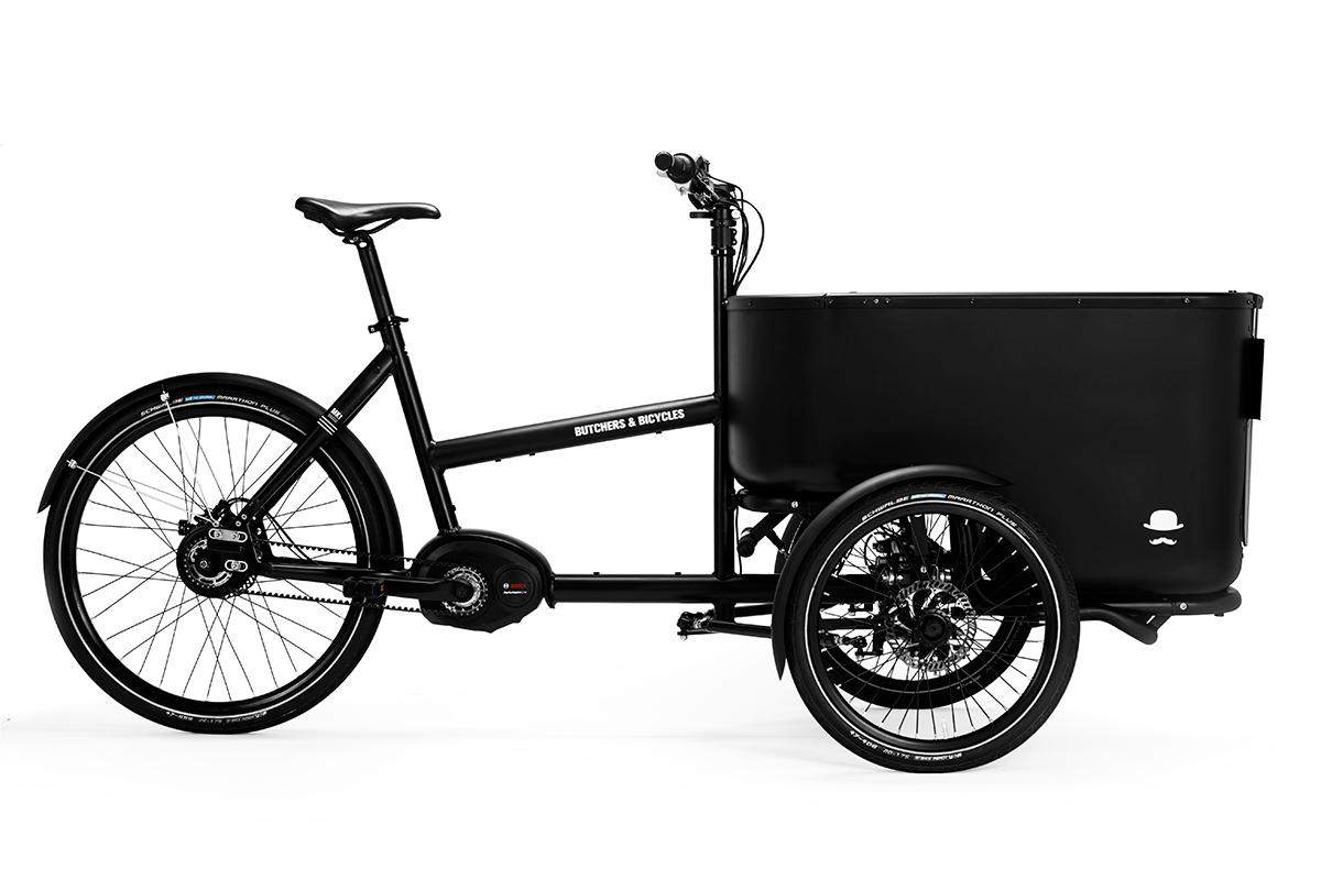 Butchers Amp Bicycles Mk1 E Kaufen Versandkostenfrei