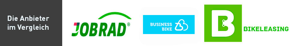 Jobrad, Business Bike, Bikeleasing