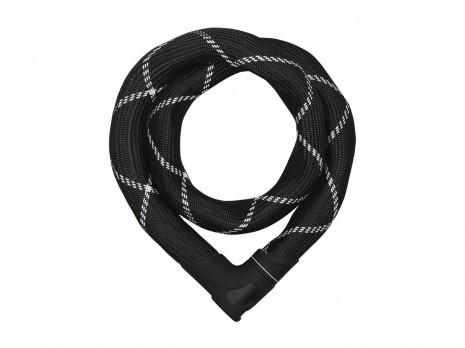 ABUS Kettenschloss Iven Chain 8210