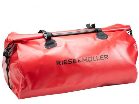 Riese & Müller Packster 60 Transporttasche