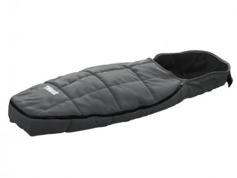Thule Bunting Bag - Wärmesack