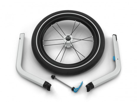 Thule Chariot Jogger-Set