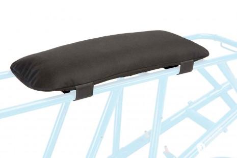 Yuba Soft Spot - Sitzpolster für Gepäckträger
