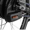 Upgrade auf Enviolo Harmony H-Sync & Gates Carbon Drive (nicht kompatibel mit Dual Battery)