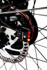 Butchers & Bicycles Supernova Beleuchtung