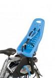 Yepp Maxi Easyfit Kindersitz - blau