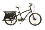 Yuba Boda All-Terrain Long Tail