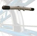 Yuba Lastenrad Fußstütze für Kinder